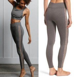 Free People💕Dreamweaver Yoga Stretch Leggings